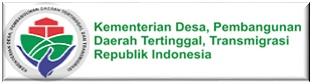 Kementerian Desa PDT dan Transmigrasi